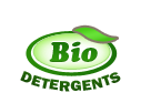 Disinfects surfaces and preserves human health and environment!