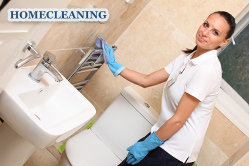 Deep Cleaning Sydney