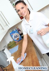 House Cleaners Sydney