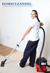 After Builders Cleaners Sydney