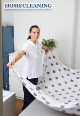 Housekeeping Sydney
