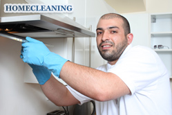 Oven Cleaners Sydney